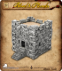 Blood & Plunder: Stone Tower Fort