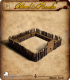 Blood & Plunder: Pallisade Fort