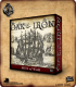 Oak & Iron: Men of War Expansion