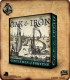 Oak & Iron: Gentlemen of Fortune Expansion