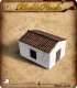 Blood & Plunder: Tiled House