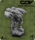 CAV Miniatures: [SO] Obake