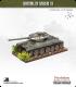 10mm World War II: Soviet - T-34/85 Tank