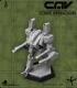 CAV Miniatures: [SO] Vanquisher B