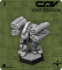 CAV Miniatures: [SO] Reaper