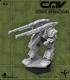 CAV Miniatures: [SO] Falcon