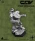 CAV Miniatures: [SO] Regent