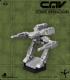 CAV Miniatures: [SO] Nightshade