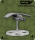 CAV Miniatures: [SO] Dragonfly
