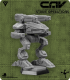 CAV Miniatures: [SO] Grizzly