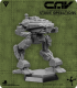 CAV Miniatures: [SO] Growler