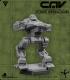 CAV Miniatures: [SO] Bear