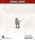 10mm Feudal Japan: Takeda Shingen