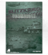 Blitzkrieg Commander IV: Rulebook