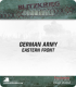 10mm Blitzkrieg Cmdr IV: German, Eastern Front Starter Army