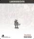 10mm Landsknechts: Crossbowmen