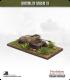 10mm World War II: German - Marder II Tank Destroyer