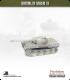 10mm World War II: German - Panther D Medium Tank