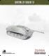 10mm World War II: German - Jagdpanther Tank Destroyer