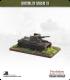10mm World War II: Japanese - Ho-Ni Type I SPG - 75mm