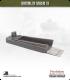 10mm World War II: Landing Craft Mechanised (LCM)