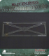 Blitzkrieg Commander IV: 30x10cm Air Support Ground Attack template