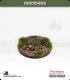 10mm Indochina: Bazooka Team