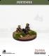 10mm Indochina: 57mm M18 RCL Team