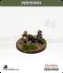 10mm Indochina: 75mm M20 RCL Team