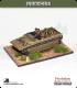 10mm Indochina: Buffalo LVT