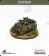 10mm Vietnam: M113 ACAV