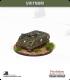 10mm Vietnam: M132 Zippo