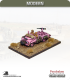 10mm Modern: Land Rover (Pink Panther)