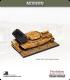 10mm Modern: Centurion AVRE