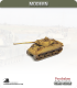 10mm Modern: M50 Sherman (Continental)