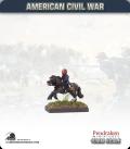 10mm American Civil War: General Sherman