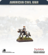 10mm American Civil War: General Lee
