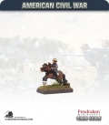 10mm American Civil War: General Hood