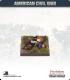 10mm American Civil War: Union Cavalry Casualties