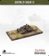 10mm World War II: British - Bren Carrier 8th Army pack