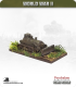 10mm World War II: British - Armoured Bulldozer