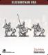 10mm Elizabethan: Mounted Command