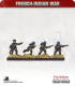 10mm French-Indian War: Rogers Rangers
