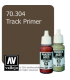 Vallejo Model Color: Panzer Aces - Track Primer (17ml)