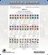 10mm League of Augsburg (Flags): Louis XIV, Foot Regiments 3