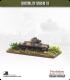 10mm World War II: French - Hotchkiss H35 Light Tank