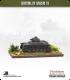 10mm World War II: French - Renault R35 Light Tank