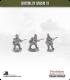10mm World War II: French - Riflemen pack