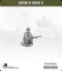 10mm World War II: French - LMG - FM 24/29