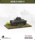 10mm World War II: French - Renault AMC-35 Combat Tank